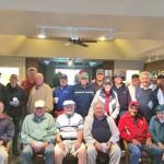 Indian Hills Golf News