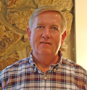 Phillip Ellis
