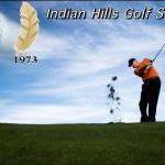 Indian Hills Golf Scores