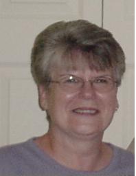 Joyce Hubbard