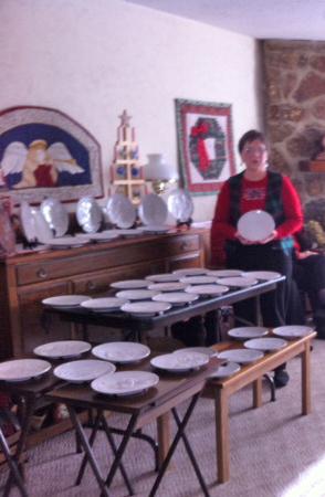 Quester Plates