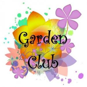 1_GardenClub