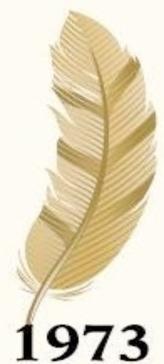 IHGA Logo