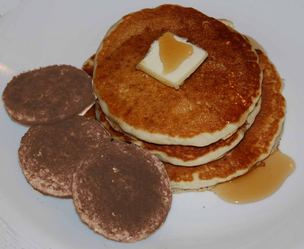 Pancake-Sausage-1