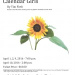 Calendars a Benefit for Bay Animals