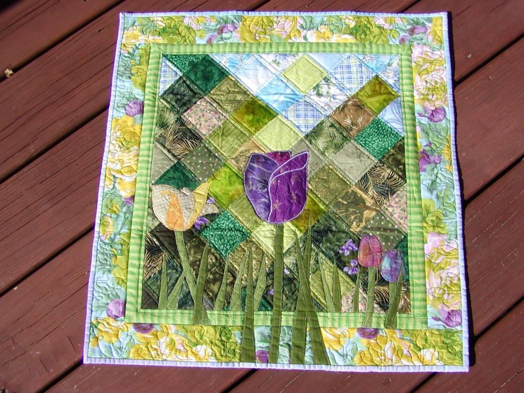spring quilt-nz 003