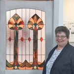 Barbara Cornett May Featured Artist