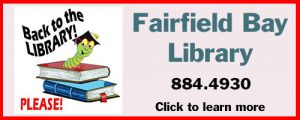 FFB Library