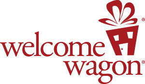 Welcome-Wagon-Logo-_-official-300x174