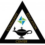 Community Education Center Upcoming Courses