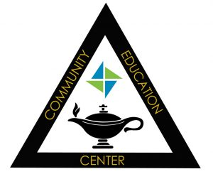 Ed Center Logo small