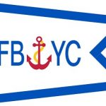Yacht Club Membership Continues to Grow