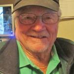 Obituary: Frederick Ulys Scott