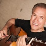 Ronald Radford, Flamenco Guitarist, Coming to Fairfield Bay