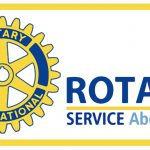 Fairfield Bay Rotary this Week