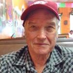 Obituary: Lawrence Anthony Castro