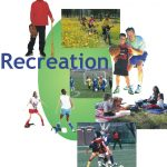Web Exclusive: Recreation