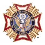 VFW Commander Announces New Event