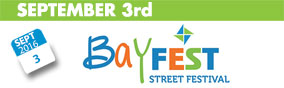 events-sept16-bayfest
