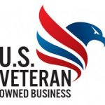 Veteran Owned Business Council Kickoff Meeting
