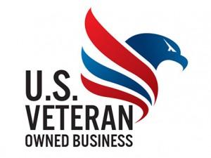 veteranownedbusinesslogo-300x225