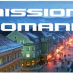 Local Mission Team Leaves  Tomorrow for Romania