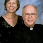 Pastor Baisch to Celebrate 25th  Ordination Anniversary