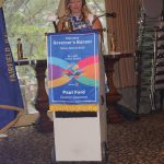 Fairfield Bay Rotary News
