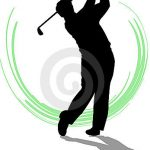 Indian Hills Golf News