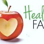 KFFB's Annual Regional Health Fair Coming Soon