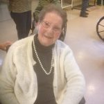 Obituary: Lois Lucille Chastain-Hilton,