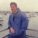 Obituary: Marvin James Andrews