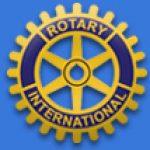 Fairfield Bay Rotary