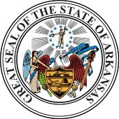 Seal_of_Arkansas