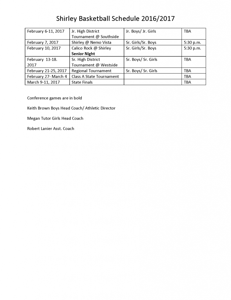 basketball-schedule-2016-2017-final_page_2