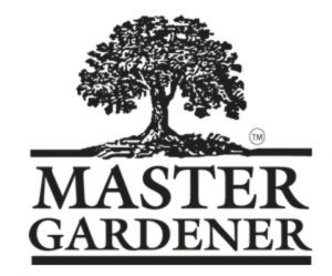 master-gardeners