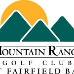 Indian Hills & Mtn. Ranch Golf News