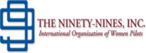 ninety-nines