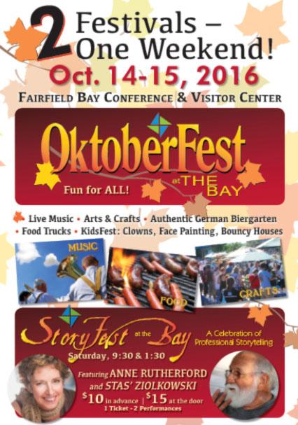 oktobefest-poster