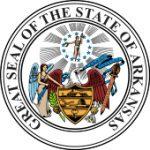 Van Buren County Land Sales  Nets $35,889.44