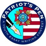 Patriot's Pen Competition