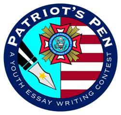 patriots-pen