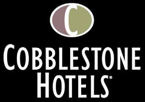 cobblestonehotelslogo