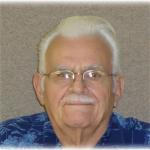 Obituary: Donald Adams