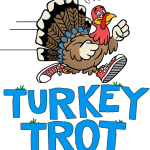 Have a hart Turkey Trot