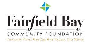 Community Foundation ad.indd
