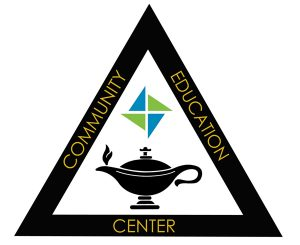 ed-center-logo-small