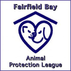ffb-apl-logo