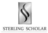 sterling-scholar