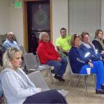 Van Buren County  Rescue Fundraiser